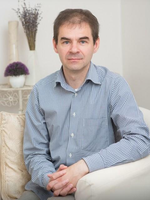 Дмитрий, Россия, Москва, 43 года, 2 ребенка. Хочу познакомиться с женщиной