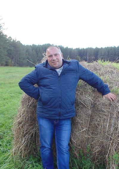 Олег Исаков, Россия, Порхов, 43 года