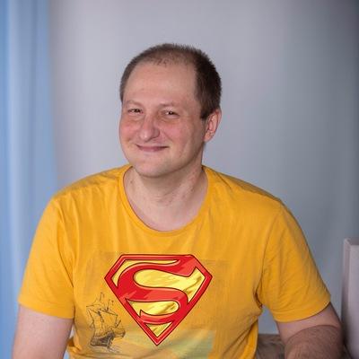 Георгий Antidepressant, Россия, Красноярск, 38 лет. Тайный агент под прикрытием :)