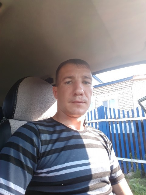 Алексей, Россия, Павлово, 34 года. Простой,интересный мужчина