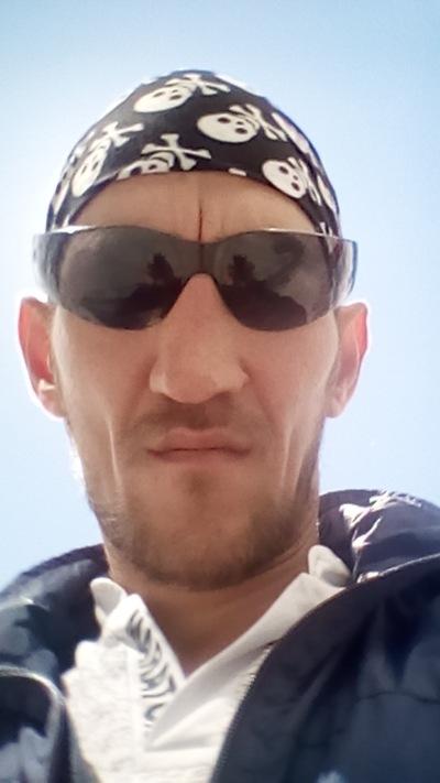 Radik Nurutdinov, Казань, 33 года. Хочу найти Любящего