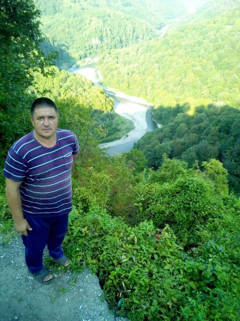 Андрей, Россия, Сочи, 45 лет, 1 ребенок. Сайт одиноких мам и пап ГдеПапа.Ру