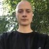 Сергей, Россия, Москва, 27 лет, 2 ребенка. Сайт одиноких отцов GdePapa.Ru