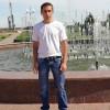 Эдуард, Россия, Москва, 31 год. Ещу женщину для серьёзных отношений. Дети не помеха. Детей я очень люблю.