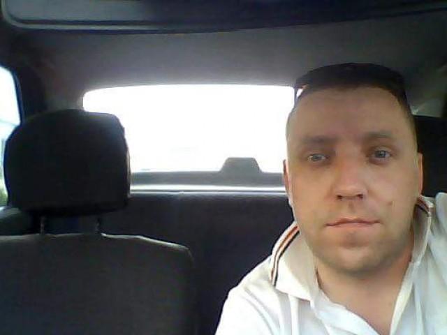 Кирилл, Россия, Москва, 40 лет, 2 ребенка. Хочу найти Свою