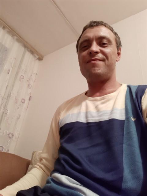 Денис, Россия, Саратов, 38 лет. сайт www.gdepapa.ru