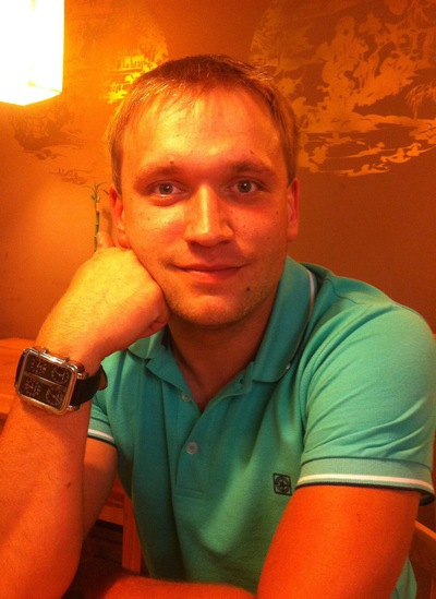 Макси Попов, Москва, 29 лет, 1 ребенок. Знакомство без регистрации