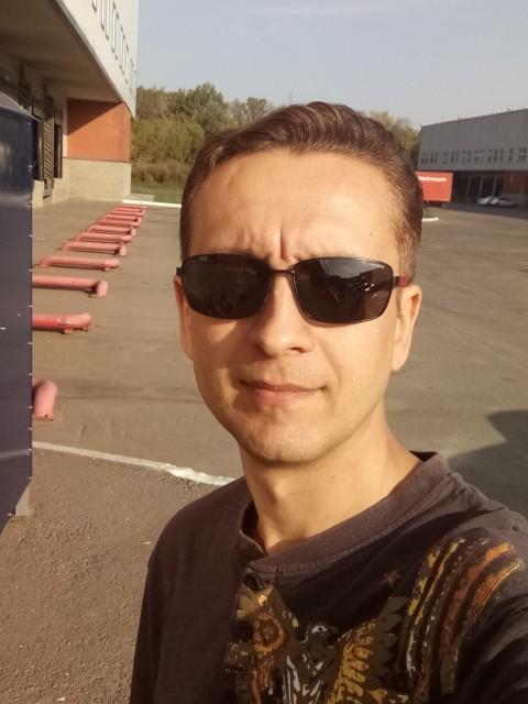 Валентин, Россия, Москва, 38 лет, 1 ребенок. Хочу найти Ищу ту единственную которая согласна будет пройти со мною  путь длинною в жизнь .