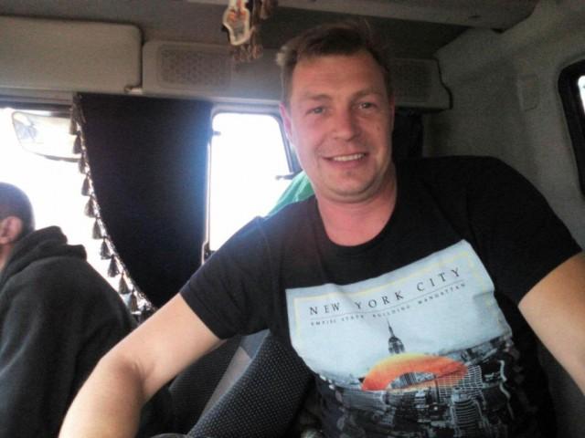 Roman, Россия, Шахты, 40 лет, 2 ребенка. Холостой. Ищу вторую половину.