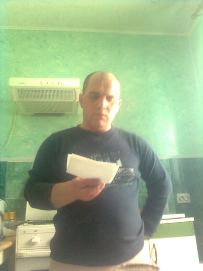 Анатолий Кувардин, Россия, Тамбов, 48 лет, 1 ребенок. Хочу познакомиться с женщиной