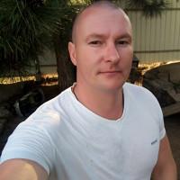 Игорь, Россия, Мытищи, 36 лет