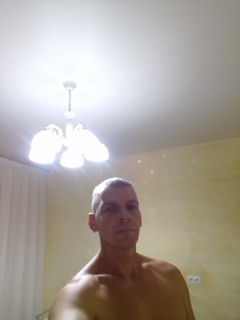 виктор, Россия, Всеволожск, 47 лет, 1 ребенок. Хочу найти настоящую, и веселую и злючку , ангела и черта, просто Женщину.