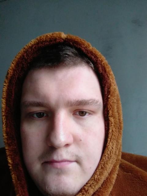 Александр, Россия, Калуга, 30 лет