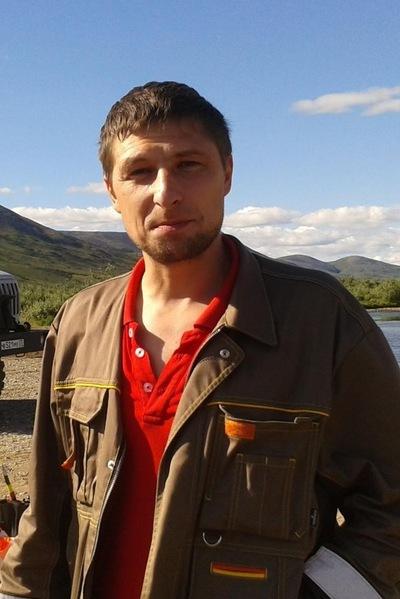 Егор Поздняков, Россия, 36 лет, 3 ребенка. Знакомство с мужчиной из Волгограда