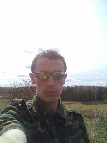 Андрей, Россия, Кемерово, 29 лет. Хочу найти чтоб была понимающей