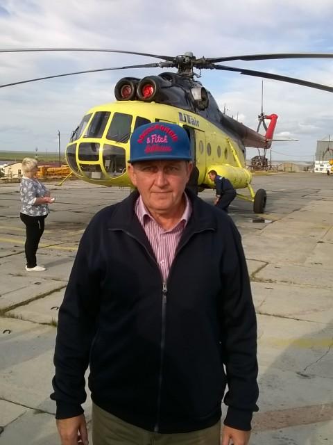 Сергей, Россия, Екатеринбург, 54 года. Хочу найти Надёжная, верная, сексуальная чтобы небыли проблемы в постели.