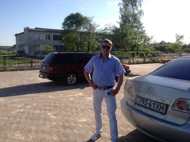Серега, Россия, Москва, 39 лет. Хочу найти Хочу найти девушку простую любимую жену