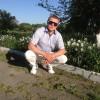 Серега, Россия, Москва. Фотография 805891