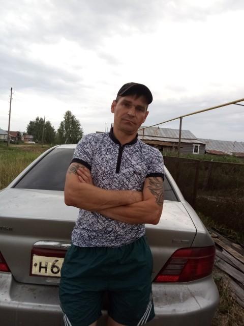 Александр Викторович, Россия, Нижний Новгород, 39 лет, 1 ребенок. Хочу найти Самое главное не пьющую и не гуляю и которой семья на первом месте.