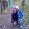 Александр Викторович, Россия, Нижний Новгород. Фотография 806316