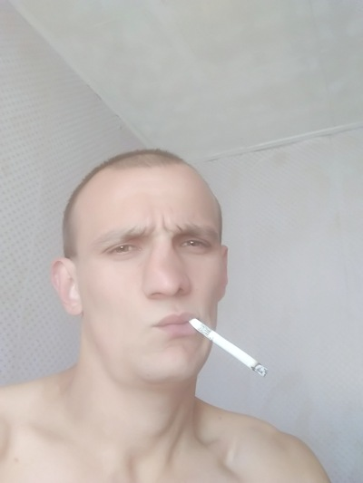 Сергей Авдей, Беларусь, Клецк, 25 лет, 1 ребенок. Познакомиться с отцом-одиночкой из Клецка