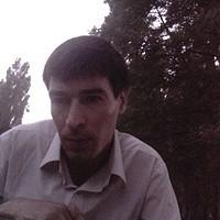 вадим, Россия, Воронеж, 34 года. красивый интелектуальный дорый