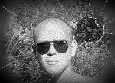 Роман Воробьев, Россия, Кострома, 35 лет. Хочу найти Добрую! Уважаущую мнение других, ласковаю.