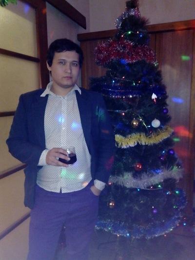 Максим Риде, Россия, Санкт-Петербург, 27 лет. Сайт знакомств одиноких отцов GdePapa.Ru