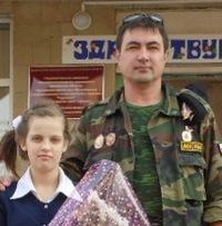 Марсиль Нурмухаметов, Россия, Калуга, 43 года, 1 ребенок. Хочу найти Любящего