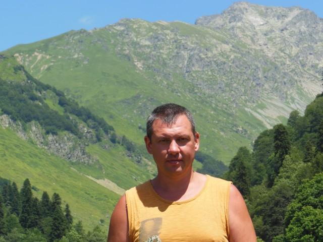 Dmitry, Россия, Самара, 43 года, 1 ребенок. Хочу найти Реальную 27-45 лет.