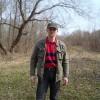 Анатолий, Беларусь, Витебск, 42 года. Хочу познакомиться с женщиной