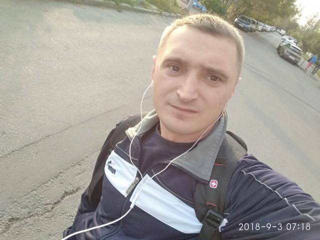 Юрий, Россия, Москва, 34 года, 1 ребенок. Он ищет её: Добрую , любящую,