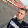 Юрий, Россия, Москва. Фотография 806200