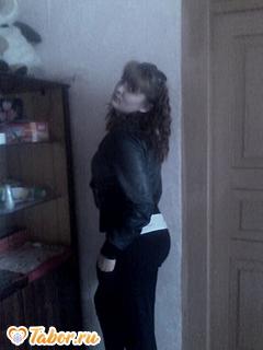 катюшечка, Беларусь, Пинск, 23 года