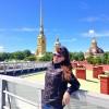 Татьяна, Россия, Москва, 36 лет, 1 ребенок. Познакомлюсь для серьезных отношений и создания семьи.