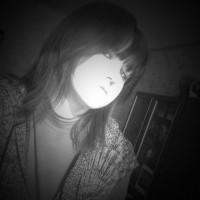 Мария, Россия, Железногорск, 26 лет