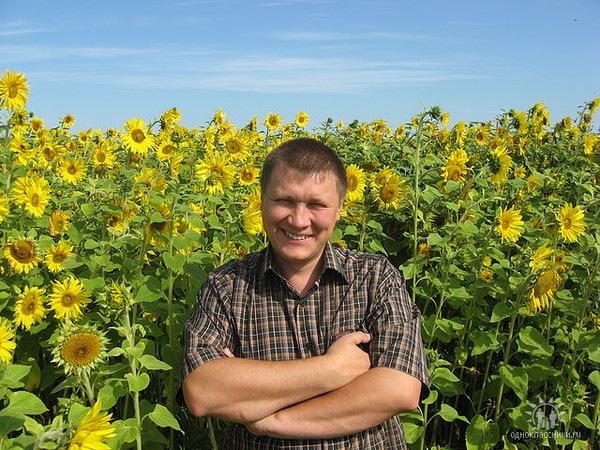 Сергей, Россия, Киров, 44 года, 4 ребенка. Хочу познакомиться с женщиной