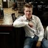 Александр, Россия, Самара, 26 лет. Люблю природу,  в частности рыбалку.  Путешествия,  автомобили.