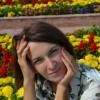 Даша, Россия, Санкт-Петербург, 36 лет, 3 ребенка. Хочу найти Хочу найти мужчину - ответственного, внимательного, с руками, умеющего готовить, не инфантильного(!