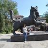 Даша, Россия, Санкт-Петербург. Фотография 806783