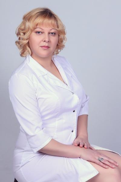Варвара Лебедева, Москва, 41 год, 1 ребенок. Познакомиться без регистрации.