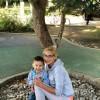 Анастасия, Россия, Самара, 25 лет, 2 ребенка. Познакомиться с матерью-одиночкой из Самары