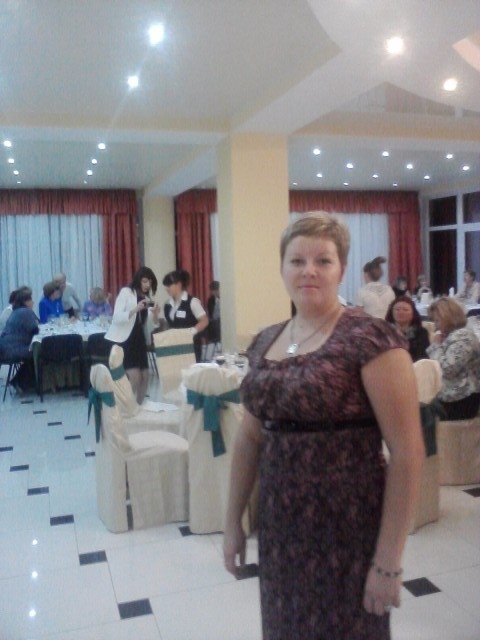 Ольга, Россия, Симферополь, 32 года, 1 ребенок. Проживаю и работаю в крыму, без вредных привычек. Хочется познакомится с мужчиной 35-43, которому бу