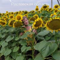 Тамара , Россия, Королёв, 60 лет