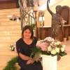 Татьяна, Россия, Москва. Фотография 807255