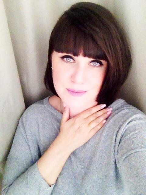 Татьяна, Россия, Краснодар, 39 лет