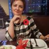 Наталия, Россия, Москва. Фотография 908732