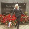 Иринка, Россия, Симферополь, 34 года, 1 ребенок. Познакомлюсь для серьезных отношений и создания семьи.