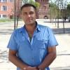 Oleg, Россия, Тула, 46