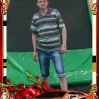 Алексей, Россия, МО, 42 года